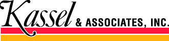 Kassel and Associates