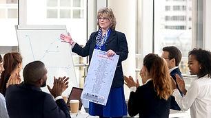 mel corporate-training-institute-for-dat