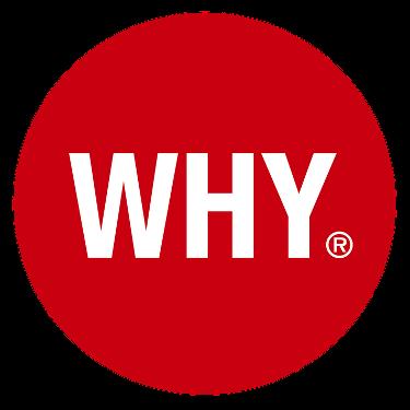 #WHY WINNER-----WHY Assessment