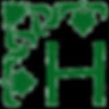 Herrick_Logov1.png