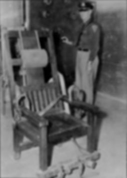 160628-oklahoma-electric-chair-1_c6f9e06