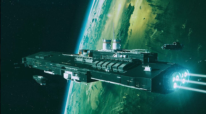 Starship Libra 5.jpg