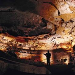 Jaskinia-Altamiraa-Copy.jpg