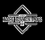 los eventos ny_edited.png
