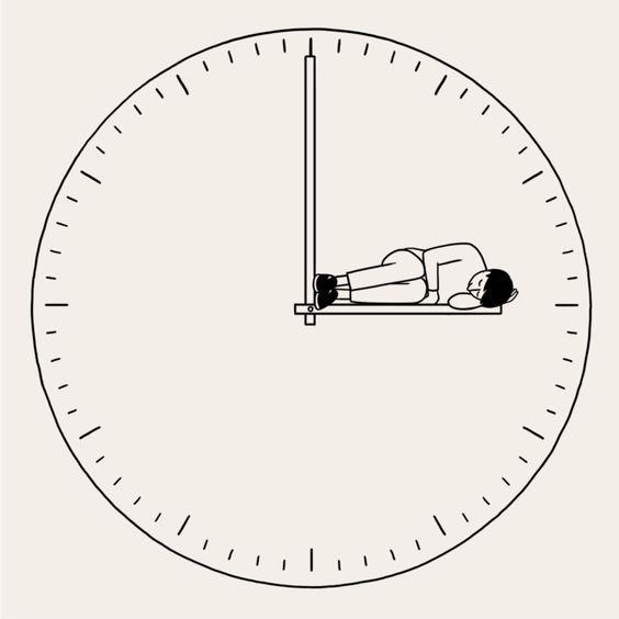 micro, ostéo, douce, sommeil, fatigue, insomnie, dormir, guérande, 44, presqu'île, saint nazaire, la baule, pouliguen, pornichet