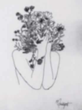 micro ostéo - marie berhaud - phytembryothérapie - gemmothérapie -bourgeon - guérande - 44