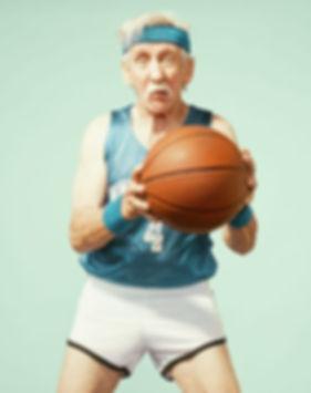 Micro ostéo et sport - améliorer performances - douleurs sport - micro ostéo marie berthaud guérande 44