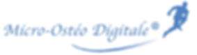 LogoM-OD(transp.web).png