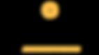 Copy of Gearasa Logo (7).png