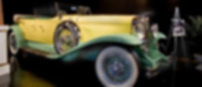 Driven-to-Collect-Duesenberg-640x275.jpg