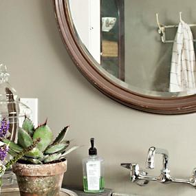 Residential Clean
