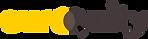 logo-euroquity.png