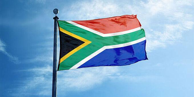 southafrica-flag.jpg