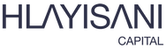 Hlayisani Capital Logo Navy1.png