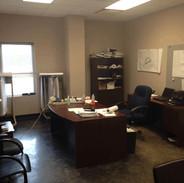 3rd Office