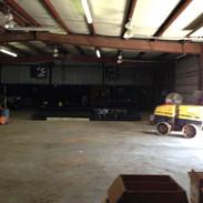 Back Warehouse