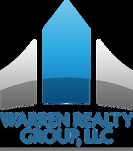 Warren Realty Logo.png