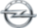 1200px-Opel-Logo-2011-Vector.svg.png