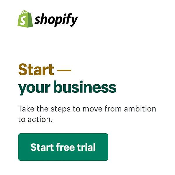 shopify affiliate ad.jpg