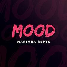 Mood Marimba Remix Latest iPhone Rington
