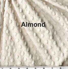 Almond_edited.jpg
