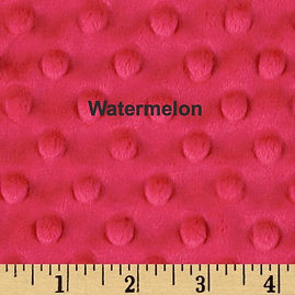 Watermelon_edited.jpg