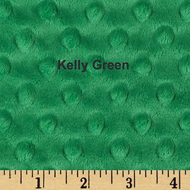Kelly%2520Green_edited.jpg