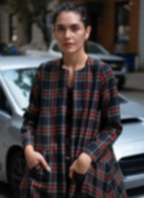 plaid coat 3.jpg