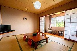 room_003.jpg
