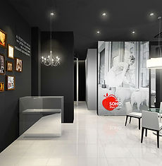 salon_photo1-15.jpg