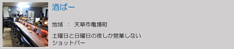 Microsoft Word - バー(見出し).jpg