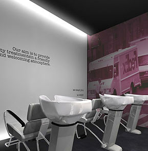 salon_photo3-15.jpg
