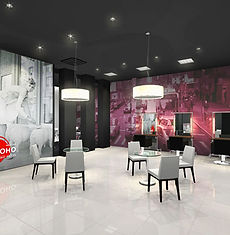 salon_photo2-15.jpg