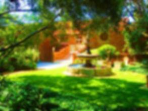 witbank guesthouse accommodation hotel emalahleni