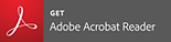 Get_Adobe_Acrobat_Reader_web_button_159x