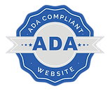 ADA Compliant Website.png