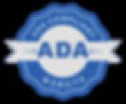 ADA Compliant Website.png