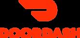 logo-doordash-.png