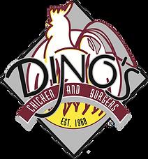 Dinos logo large.png