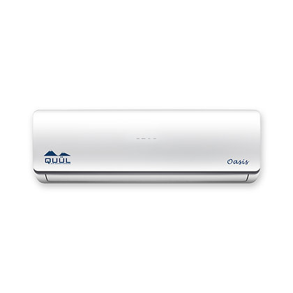 Quul Oasis Air Conditioner 220V