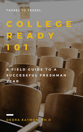 CR101_BookCover.png