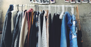 The College Ready Wardrobe
