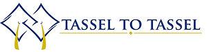 TASSEL TO TASSEL_ Sideways Logo_2020_v2.