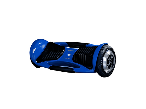 Mozzie Hoverboard 299