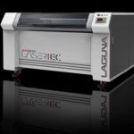 LASER CNC MACHINES: WHAT THEY ARE AND WHY YOU NEED ONE!