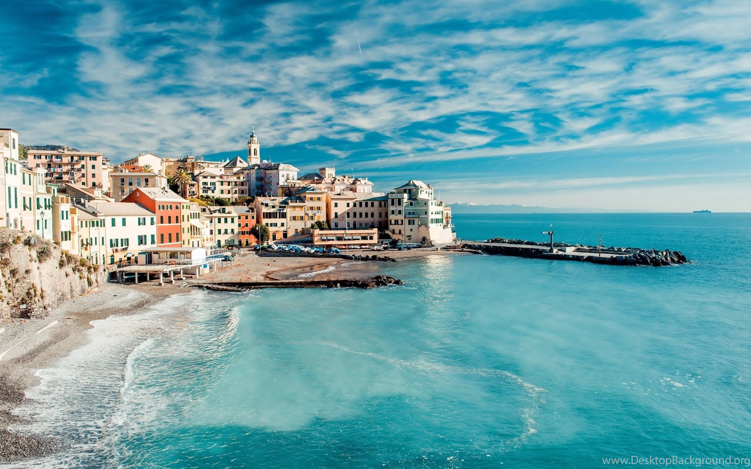 283185_9-cinque-terre-hd-wallpapers_2560x1600_h