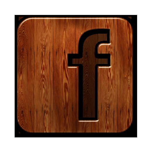 099630-glossy-waxed-wood-icon-social-media-logos-facebook-logo-square
