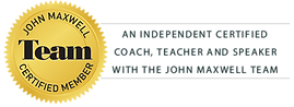 logo for team