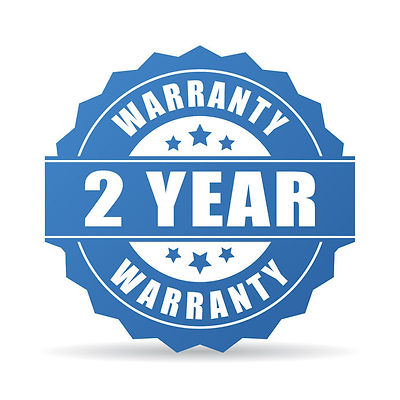 PEMF warranty