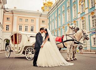 Wedding-Couple-HD-Wallpaper.jpg